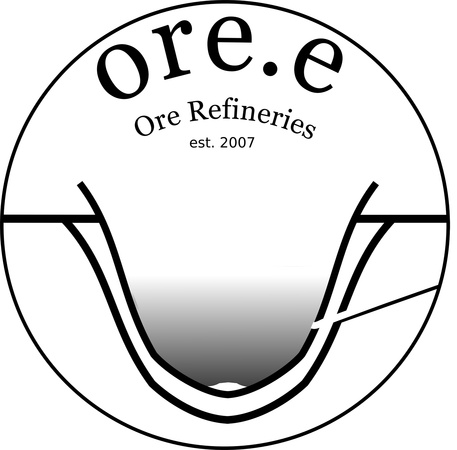 ore.e_refineries_original_logo_with_xmp_metadata